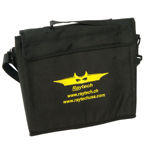 MJ-2 Cable Bag