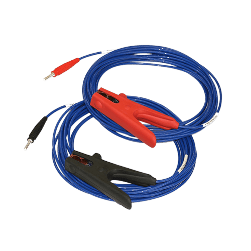 Potential Cables CH 1 10m