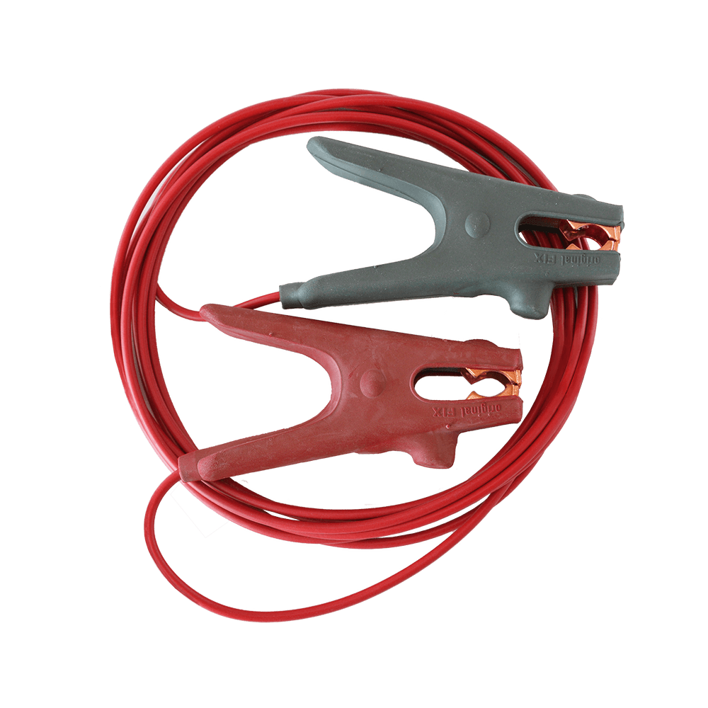 Jumper Cables for WR-14 and WR-14-R