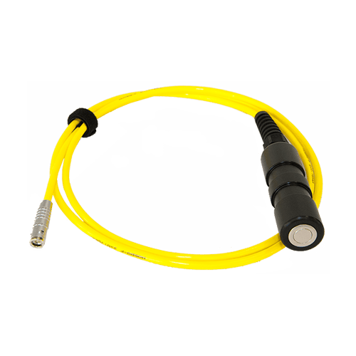 Surveillance Cable for CT-T1
